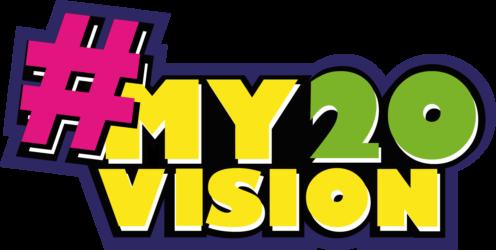 16.-18. Juli 2020 – Abgesagt