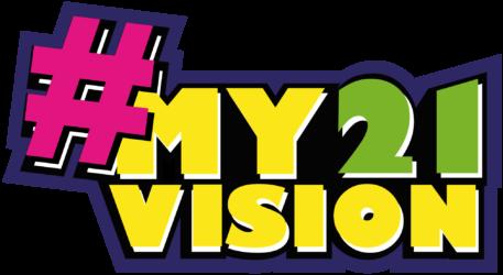 Digitale Beteiligungskonferenz für Jugendliche am 22.07.2021 +++ #myvision21 on tour – das PartiMobil (Tourplan in Arbeit)